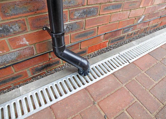 drainage-searches