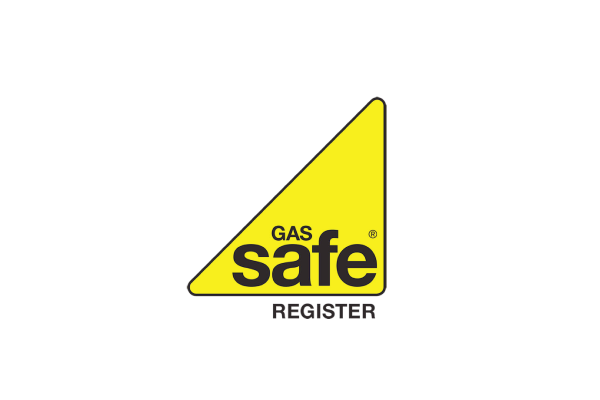 gas safe tag2 which plumber plumber brixton