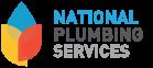 plumber near you