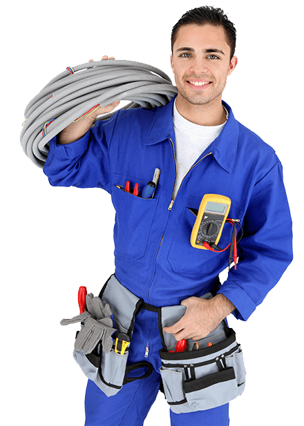 emergency Plumber, emergency plumber london