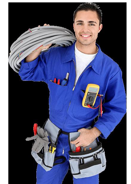 emergency Plumber, emergency plumber london
