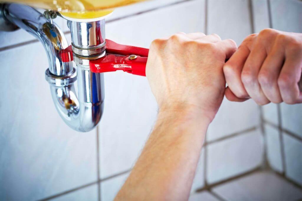 plumber clapham plumber wandsworth plumber hammersmith plumber brixton